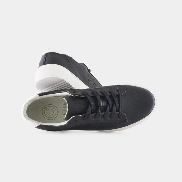 Chaussure vegan, modèle Epsilon Subtle shoes
