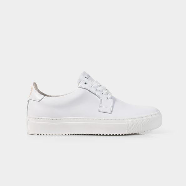 Subtle Shoes collection Delta