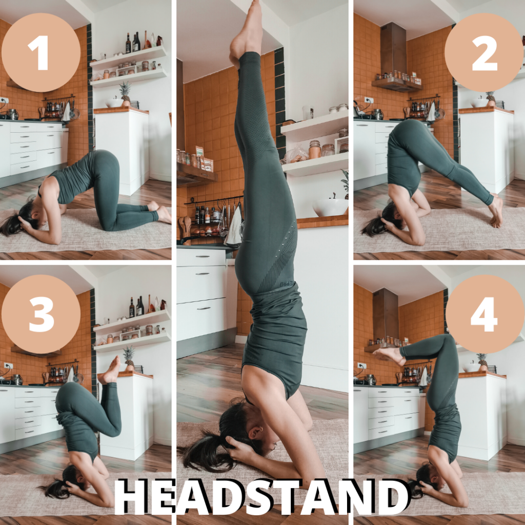 how-to-headstand