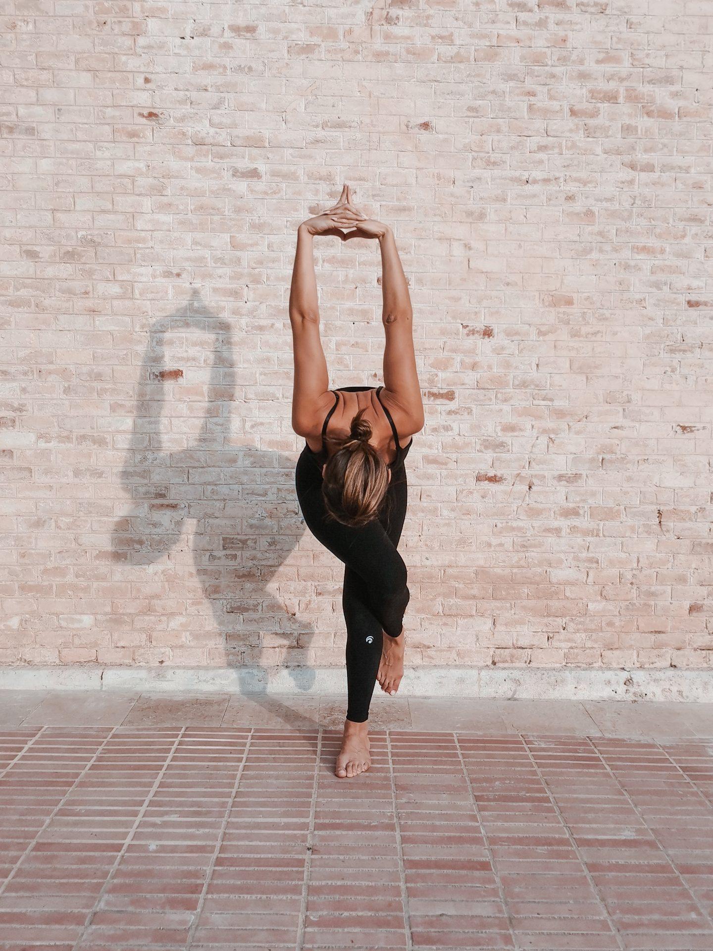Yoga pour améliorer la digestion